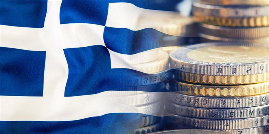 Εσπασε το φράγμα των 4 δισ. ευρώ η παραγωγή ασφαλίστρων το 2019