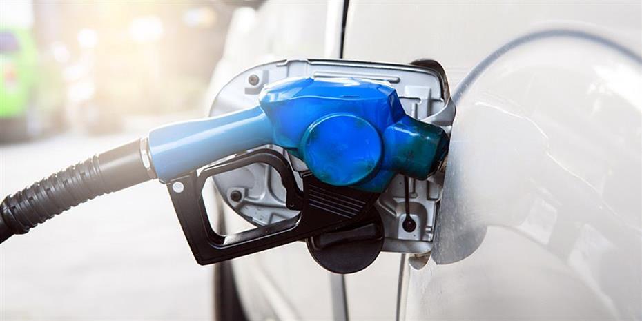 ΥΠΟΙΑΝ: Ωρα αποφάσεων για το πλαφόν στα καύσιμα