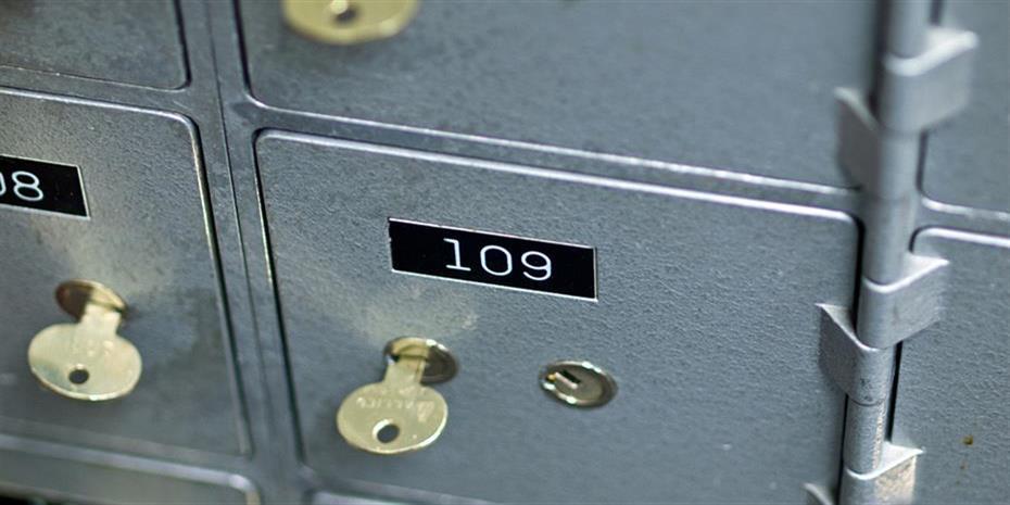 Ερχονται νέες εγγυήσεις 1 δισ. ευρώ για δάνεια σε μικρομεσαίους