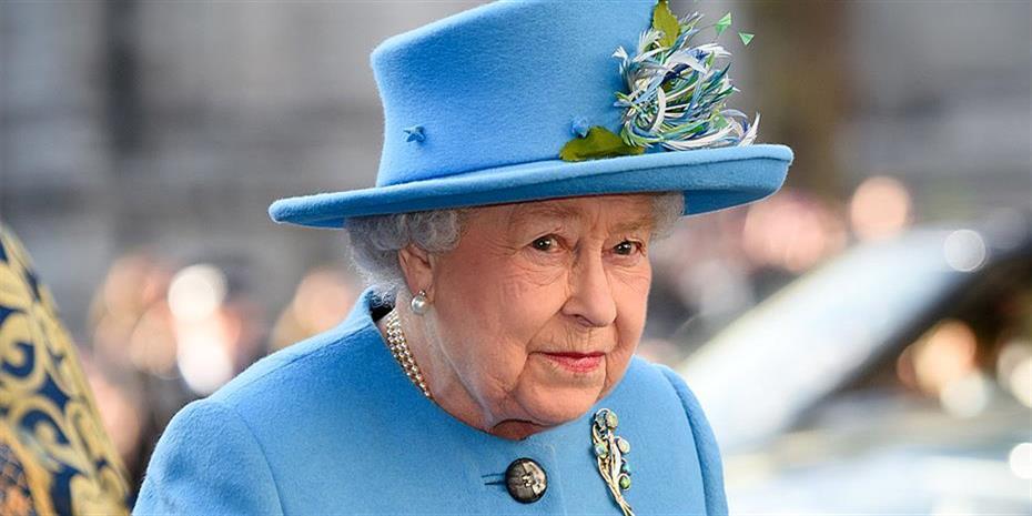 Το εμβόλιο κορωνοϊού της Pfizer θα κάνει η βασίλισσα Ελισάβετ σύντομα