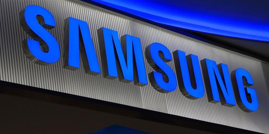 Samsung: Βουτιά 56% στα λειτουργικά κέρδη το γ΄ τρίμηνο