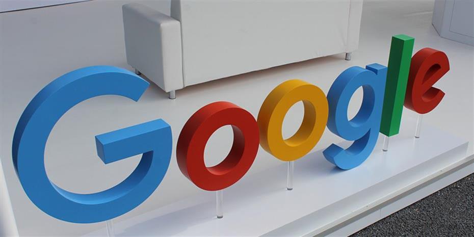 Οι αναζητήσεις στο Google προβλέπουν τα hotspot κορωνοϊού