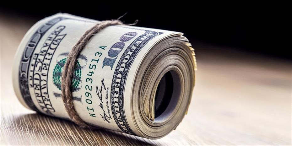 Κοντά σε χαμηλό μήνα το δολάριο με την προσοχή στα yields