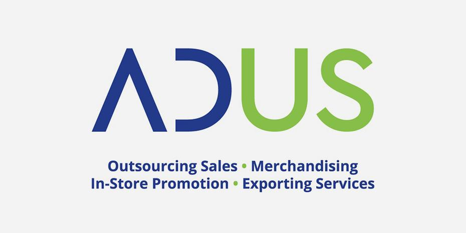 Adus: Νέα συνεργασία με την εταιρία EMFI AE στην Αττική