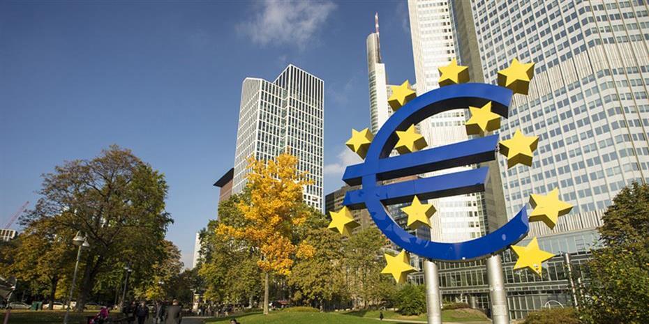 Επτά χρόνια προθεσμία για «κόκκινα» δάνεια από ΕΚΤ