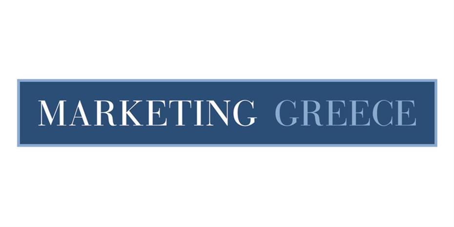 Marketing Greece: Διευρύνει την συνεργασία με Ένωση Ξενοδόχων Ν. Χανίων