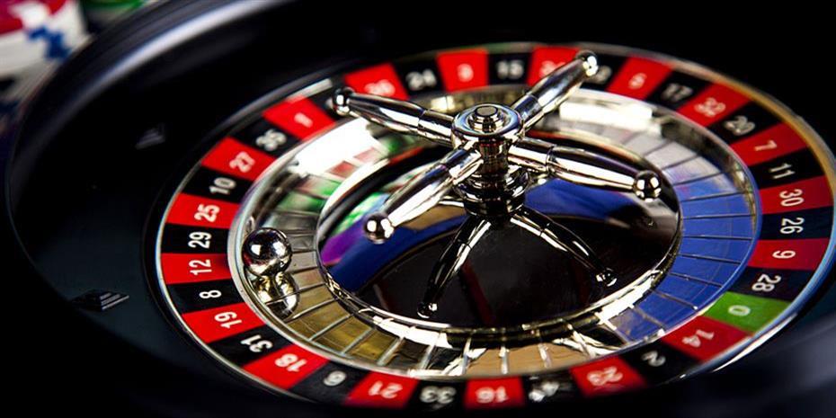 Το καζίνο Ρίο, η αιώνια εξυγίανση και το κρυφτούλι με τα αποθεματικά