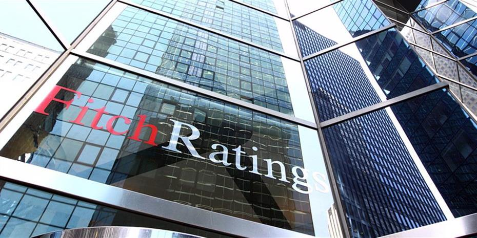 Fitch: Αναβάθμισε τα rating βιωσιμότητας των ελληνικών τραπεζών