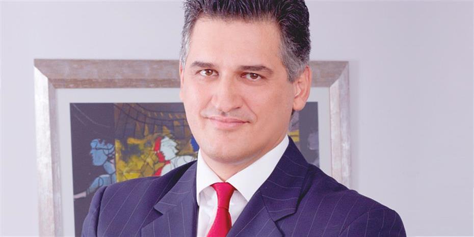 Πάνος Παπαδόπουλος: Η αποχώρηση από Forthnet και το μήνυμα