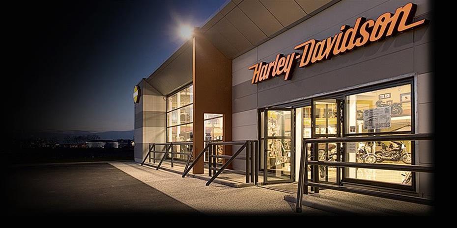 Η Harley-Davidson επενδύει σε εταιρεία ηλεκτροκίνητων μηχανών