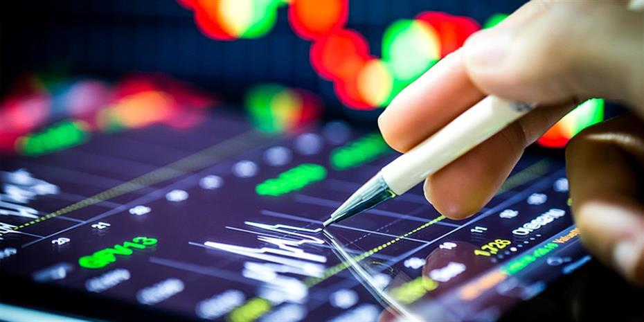 Σε ποιες μετοχές ποντάρουν αμοιβαία και hedge funds