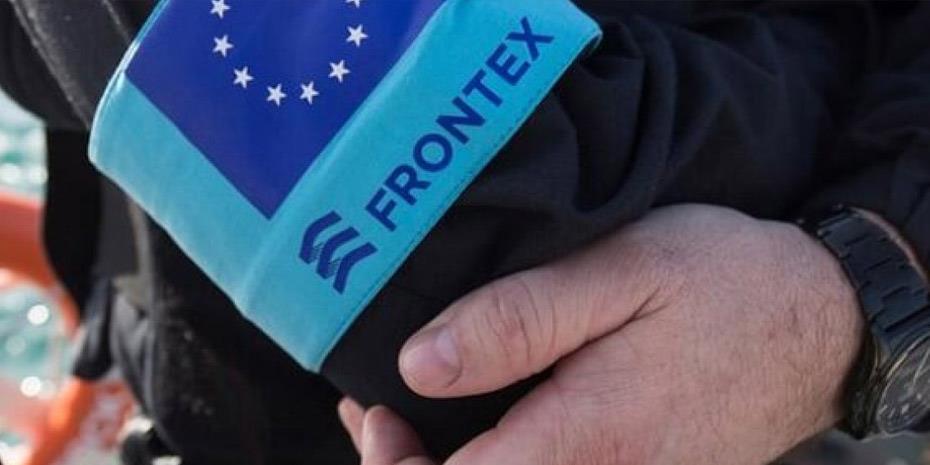 ΕΕ: Νέα στρατηγική για επιστροφές μεταναστών, ενίσχυση Frontex