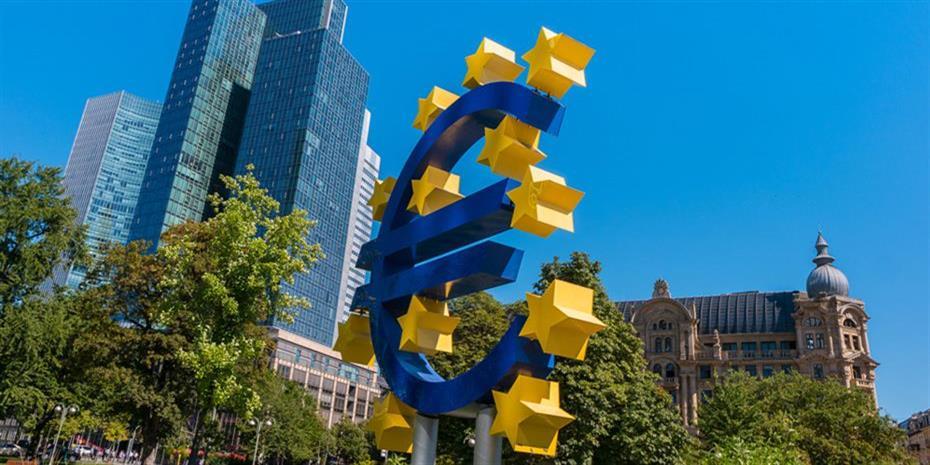 Βίσκο (ΕΚΤ): Προτιμώ τις αγορές ομολόγων από τα αρνητικά επιτόκια