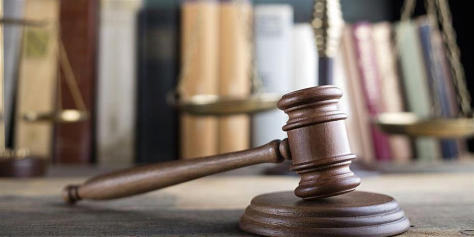 Η PG&E ετοιμάζεται να υποβάλει αίτηση για πτώχευση