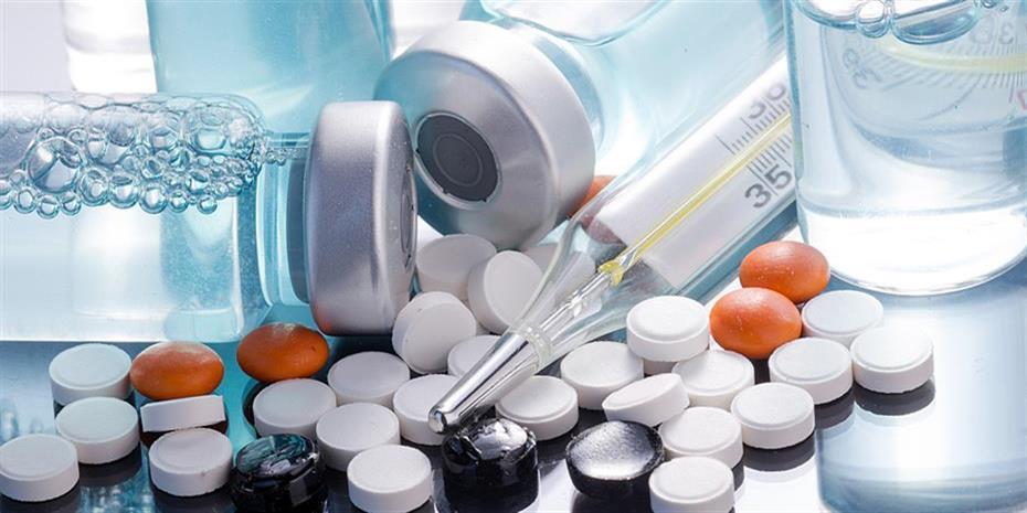 Σε Γερμανούς χορηγούσαν κλεμμένα αντικαρκινικά φάρμακα από την Ελλάδα