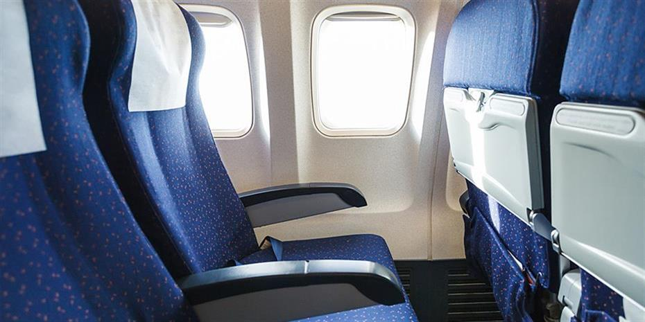 Lufthansa: Παραχωρήσεις για να κλείσει το deal με την Air Berlin