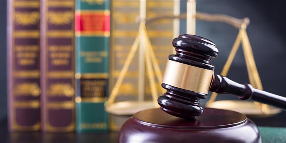 Δίωξη για κακουργηματική απιστία κατά του δημάρχου Ωραιοκάστρου