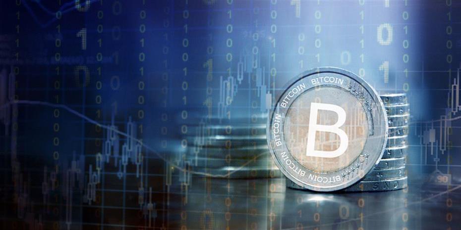 Το bitcoin και ο νέος θαυμαστός κόσμος των ICOs