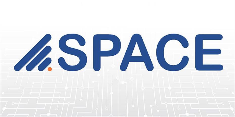 Space Hellas: Στις 13/6 η Γενική Συνέλευση