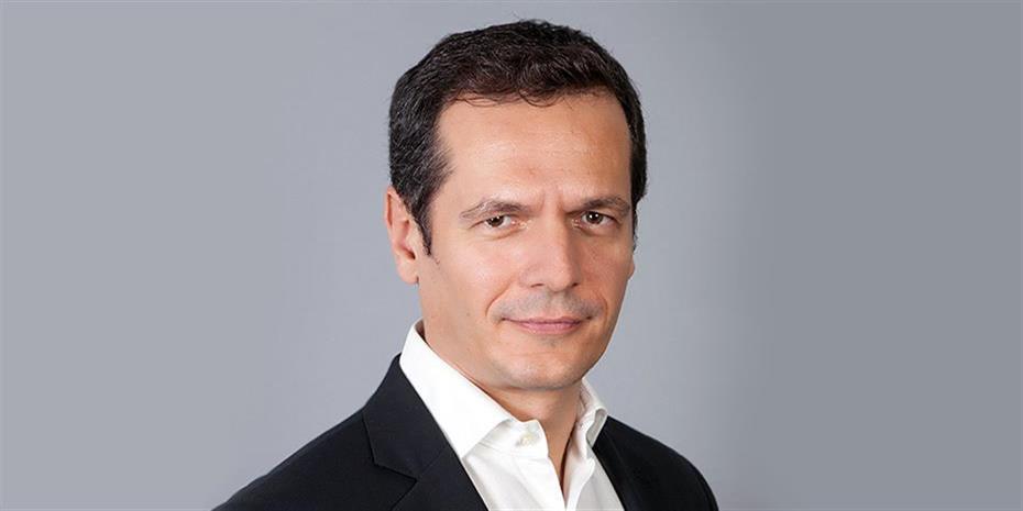 Μανουσάκης: Ψήφος εμπιστοσύνης στον ΑΔΜΗΕ το νέο δάνειο 400 εκατ.