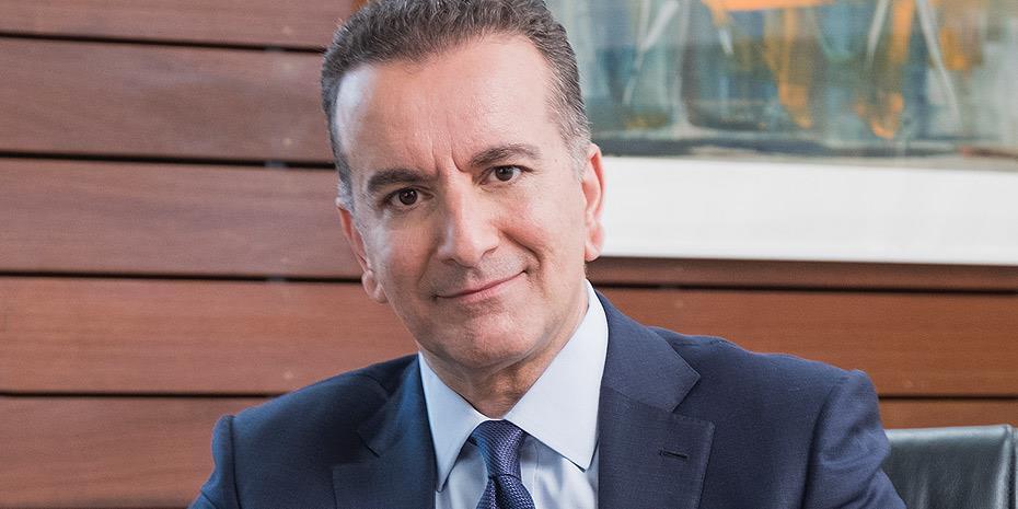 Παραίτηση Αθ. Παπανικολάου από CEO της MIG