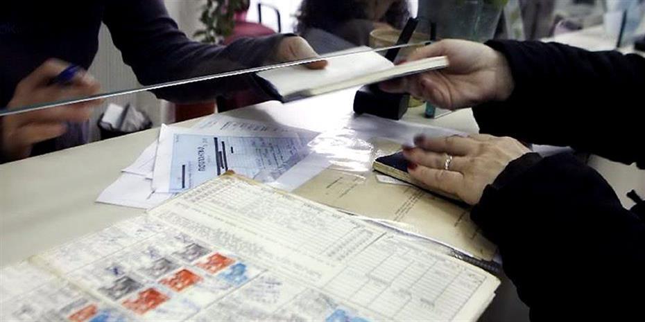 Τα ψιλά γράμματα της νέας ρύθμισης οφειλών προς τα Ταμεία
