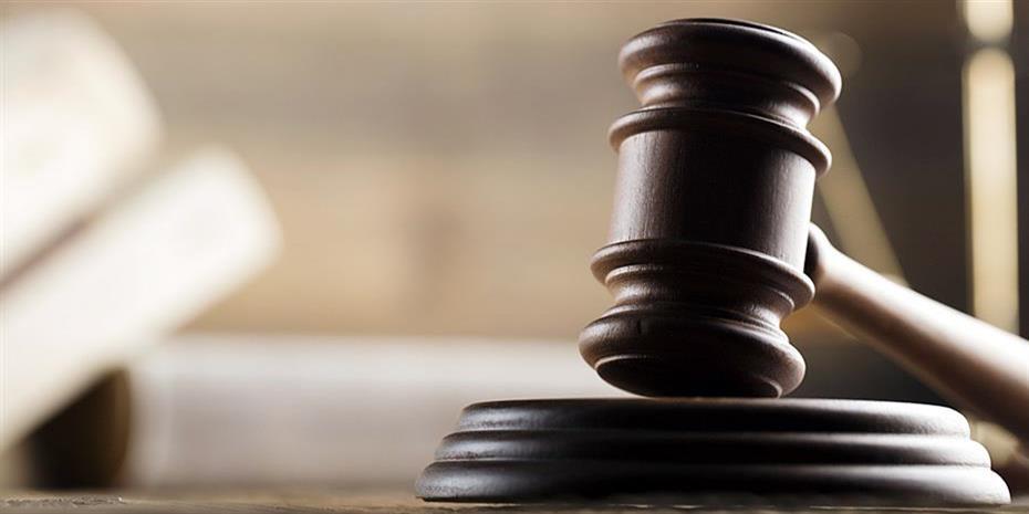 Προφυλακιστέοι οι πέντε εμπλεκόμενοι σε κύκλωμα διακίνησης κοκαΐνης