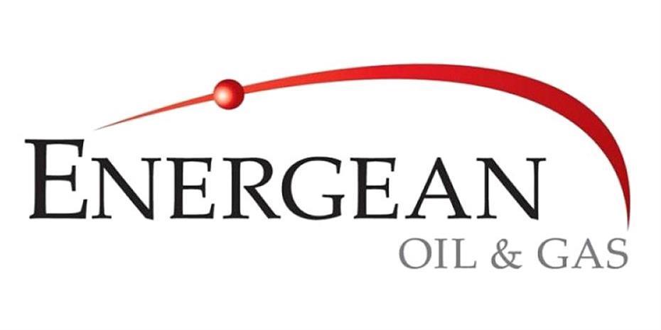 Σημαντικές βραβεύσεις για την Energean από το Oil & Gas Council