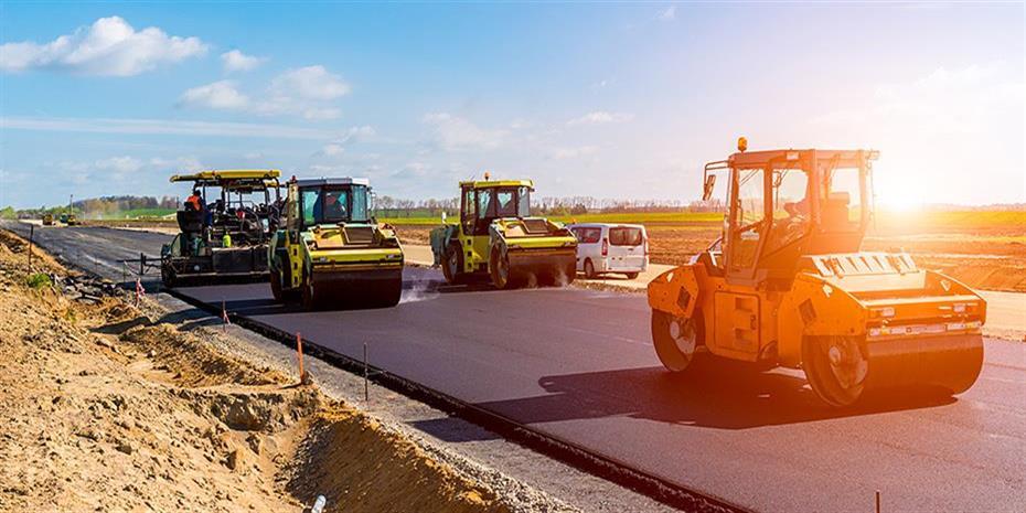 GD Infrastrutture κατά Υπ. Υποδομών για το Πάτρα - Πύργος