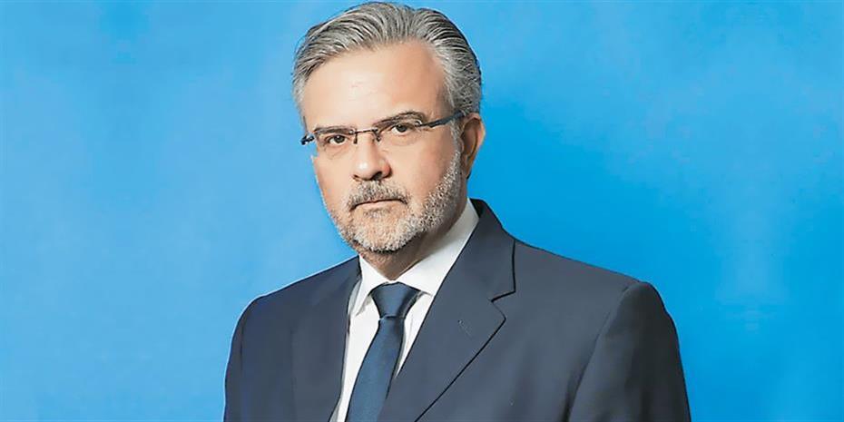 Πειραιώς: Υπόσχεται άλμα 11 δισ. ευρώ στη μείωση των NPEs