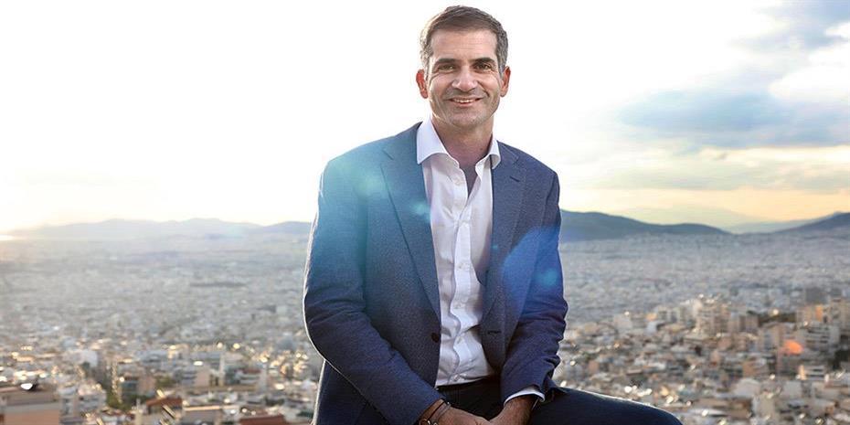 Δήμος Αθηναίων-Pepsico: Στήριξη σε 140 οικογένειες