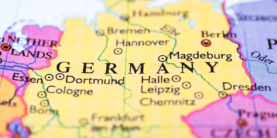 Γερμανία: Τρεις ισπανικές περιοχές στη λίστα υψηλού κινδύνου για τον ιό