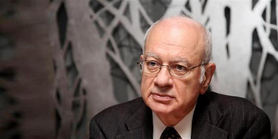 Παπαδημητρίου: Ποια χρέη θα «κουρεύονται» χωρίς όριο