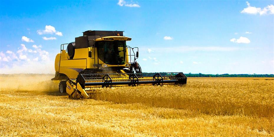 Αγρότες: Ολες οι αλλαγές σε εισφορές - συντάξεις