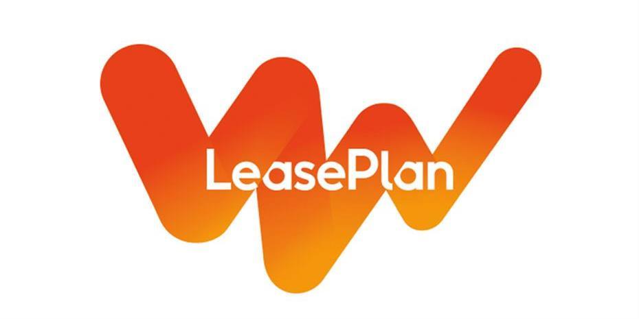 «Πράσινο» ομόλογο 500 εκατ. ευρώ εξέδωσε η LeasePlan