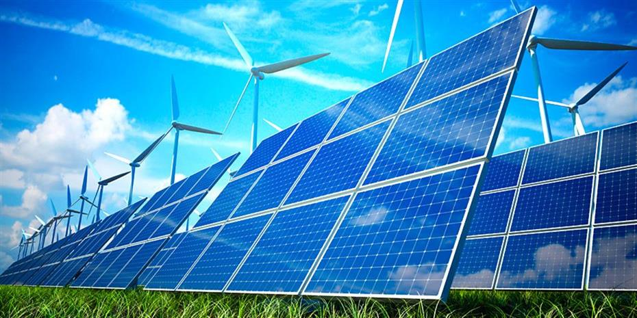 Απλοποιείται η περιβαλλοντική αδειοδότηση των σταθμών ΑΠΕ