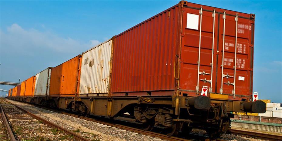 Νέο deal ΟΣΕ και GFR στις εμπορευματικές μεταφορές