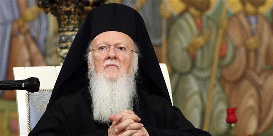 Οι απαντήσεις της Εκκλησίας της Ελλάδος για τη συμφωνία με κυβέρνηση