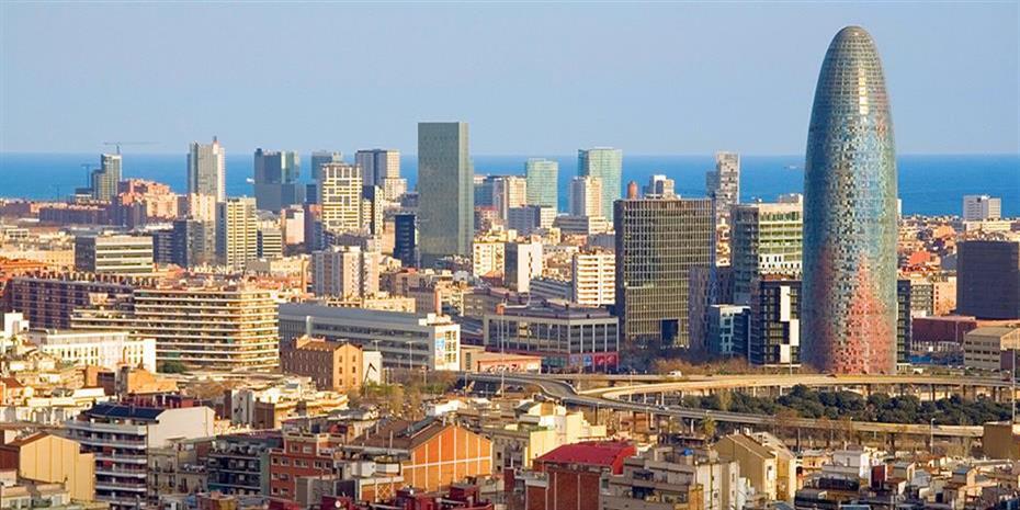 Αύξηση κατώτατου μισθού κατά 22% στην Ισπανία