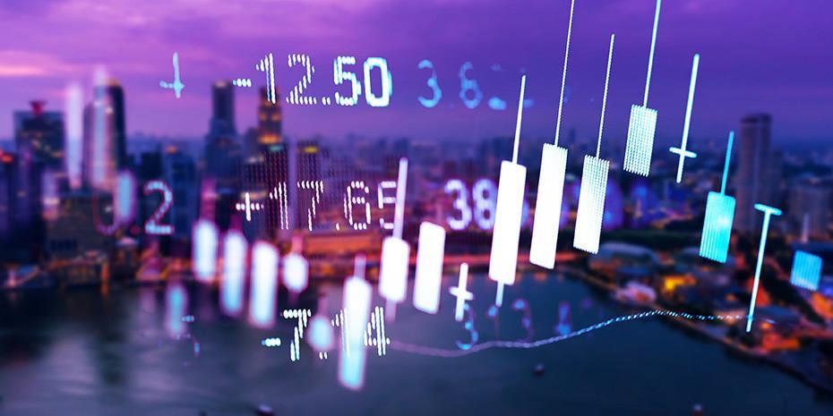 Η μάχη των Πολιτειών ανεβοκατεβάζει τις αγορές