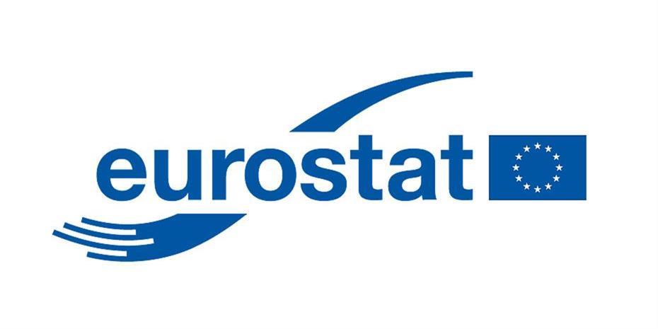 Ευρωζώνη: Σε χαμηλό τετραετίας η ανάπτυξη το τρίτο τρίμηνο