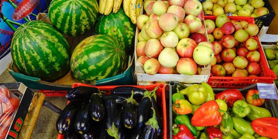7ο Ελληνογερμανικό e-Φόρουμ Τροφίμων για τις εξαγωγές
