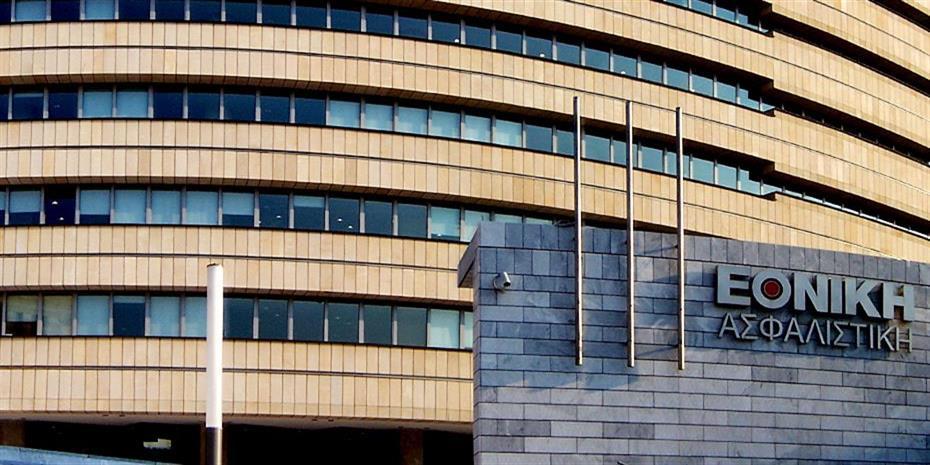 Εθνική Ασφαλιστική: Η απειλή της Fosun και το παρασκήνιο