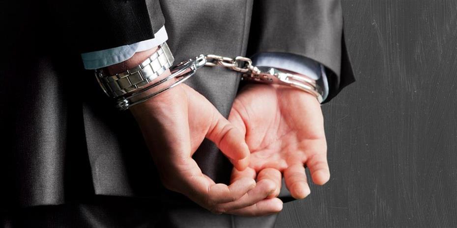Εξιχνιάστηκε υπόθεση «νιγηριανής απάτης»