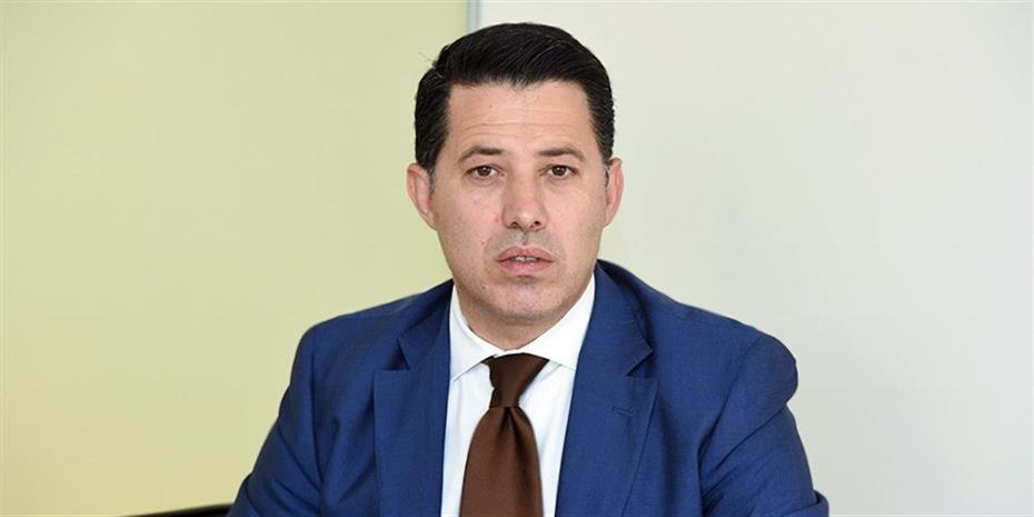 Το δικαστικό συμβούλιο επικύρωσε την απαγόρευση εξόδου για Ν. Μανιαδάκη