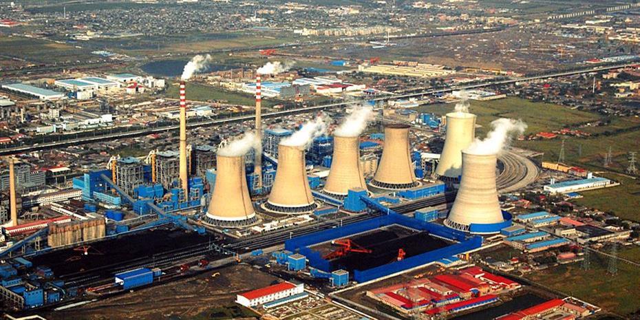 Νέος συναγερμός για αέριο και ηλεκτρισμό λόγω κακοκαιρίας