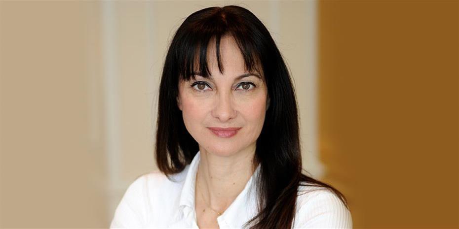 Θετικά μηνύματα για την ελληνική κρουαζιέρα βλέπει η Ελ. Κουντουρά