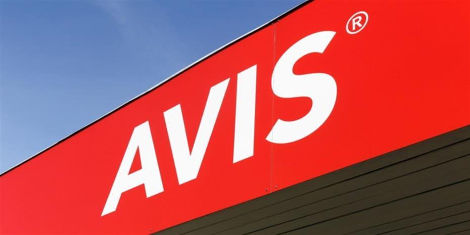 Ρεκόρ κερδοφορίας το 2018 για την Avis