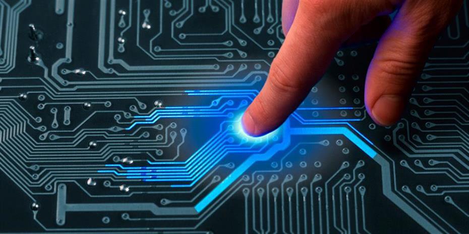 Σε ΟΤΕ και Unisystems δύο έργα πληροφορικής της ΕΕ