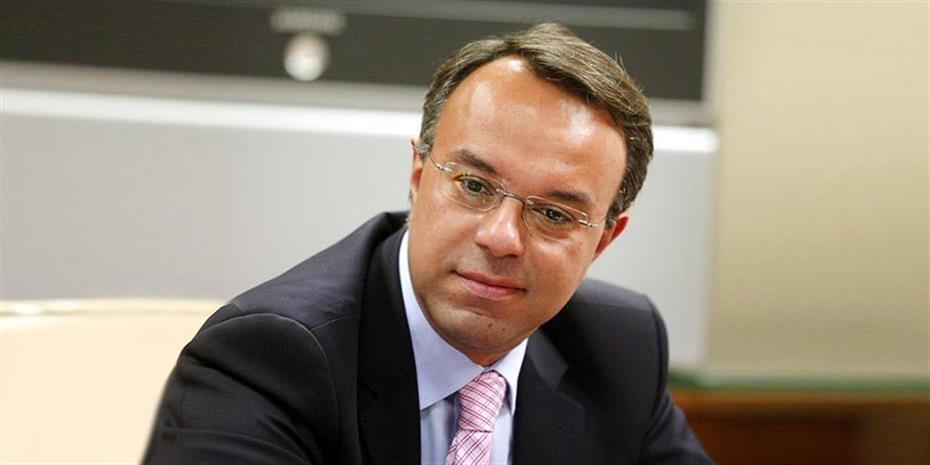 Σταϊκούρας: Η Ελλάδα πρέπει να εστιάσει στην ποιότητα